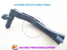C7769-60181 C7770-60015 Pincharm Lift Mechanism Plotter Handle Lever for HP 4500 500 500ps 510 800 800ps 815 820 MFP T1100