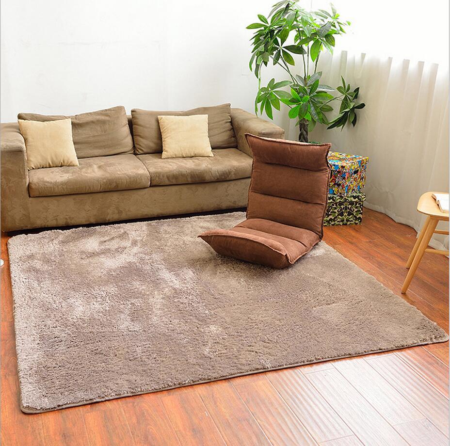 Anpassen moderne weiche teppich aquatische teppiche teppiche für wohnzimmer rutschfeste fußmatten schlafzimmer matten hause dekoration liefert