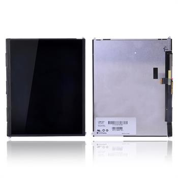 New High Quality Lcd Display Screen for iPad 4 4th gen replacement part free shipping<br><br>Aliexpress