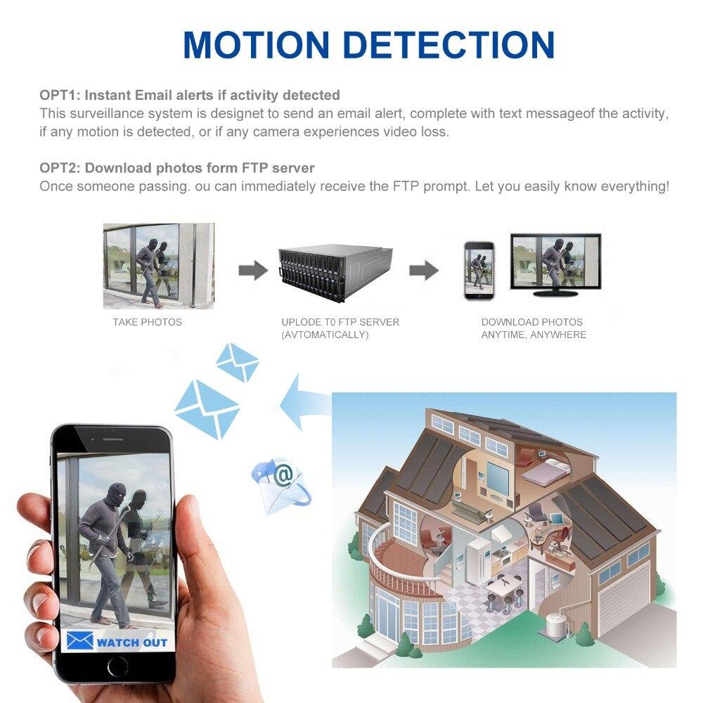 motion-