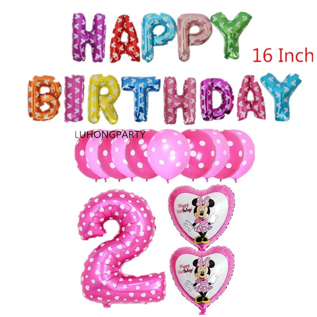 1set-cute-mickey-minnie-Mouse-foil-balloons-birthday-party-decorations-supplies-helium-globos-baloes-pink-minnie.jpg_640x640 (16)