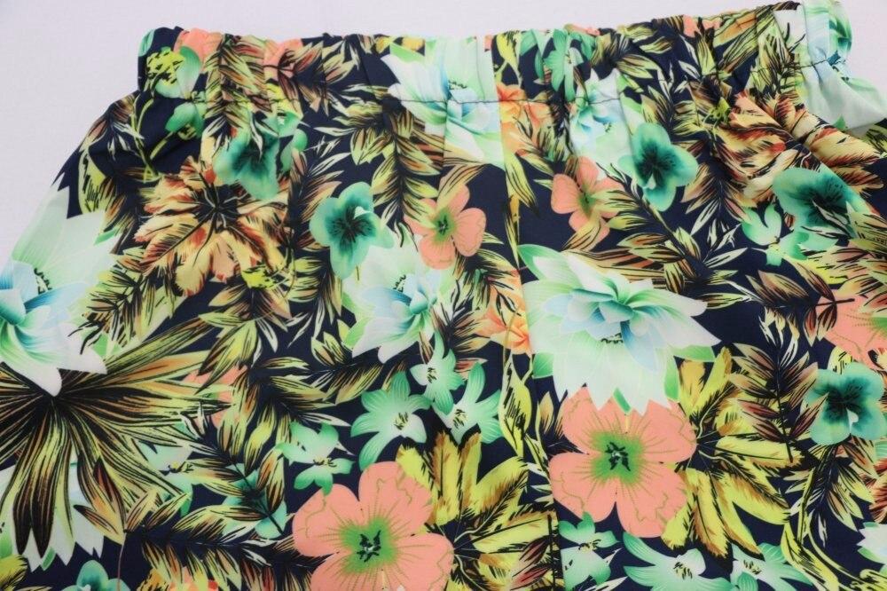 women shorts beach (20)