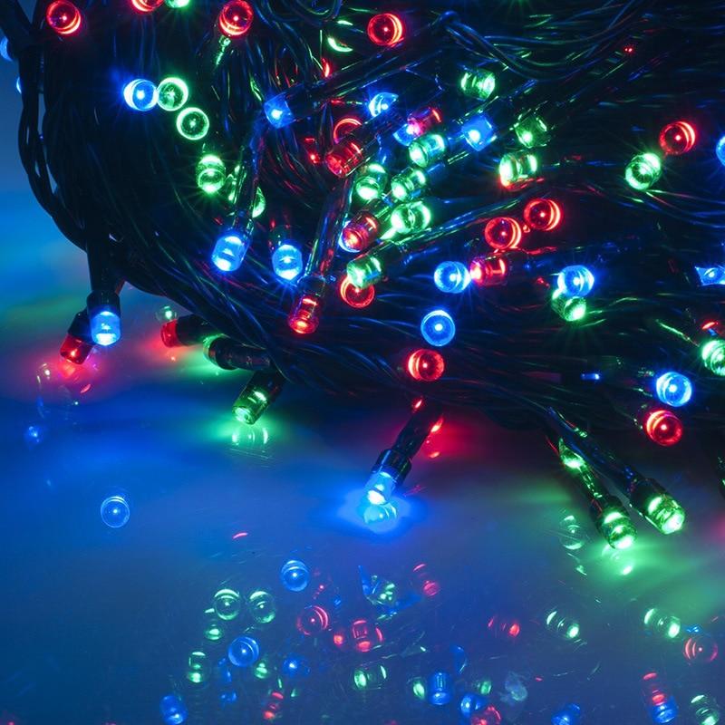 Christmas Wreaths Youll Love  Wayfair