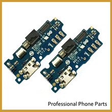 New Original USB Plug Dock Charger Conector Board  Charging Port Flex Cable For Meizu M2 mini  Phone Parts Replacement