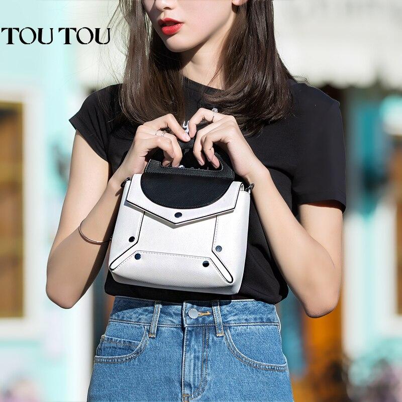 TT067 Fashion Women design Chain Detail Cross Body Bag Ladies Shoulder bag clutch bag bolsa franja luxury handbags evening bags <br>
