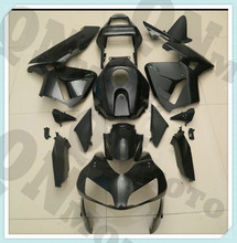 Motorcycle Unpainted Fairing Kit For H O N D A CBR600RR CBR 600RR CBR600 RR 2003-2004 Unpainted Fairings ABS Plastic +3 Gift(China)