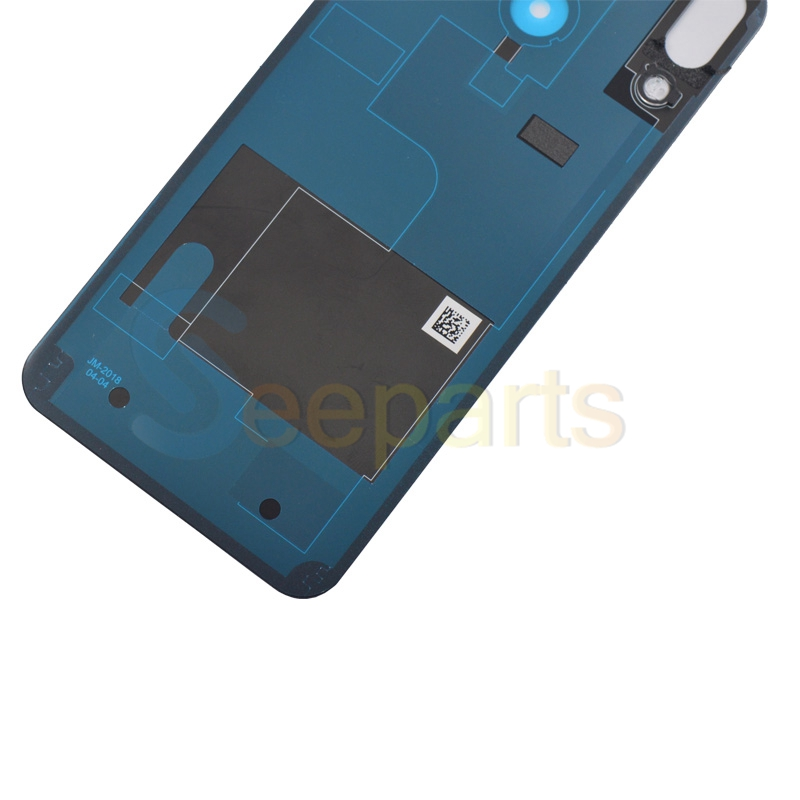 For ASUS ZE620KL Battery cover (5)