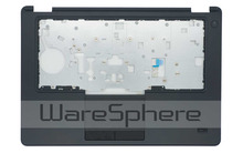 NEW Top Cover Palmrest Upper Case TouchPad Assembly for Dell Latitude E5450 AP13D000600 JFXY2 A1412G
