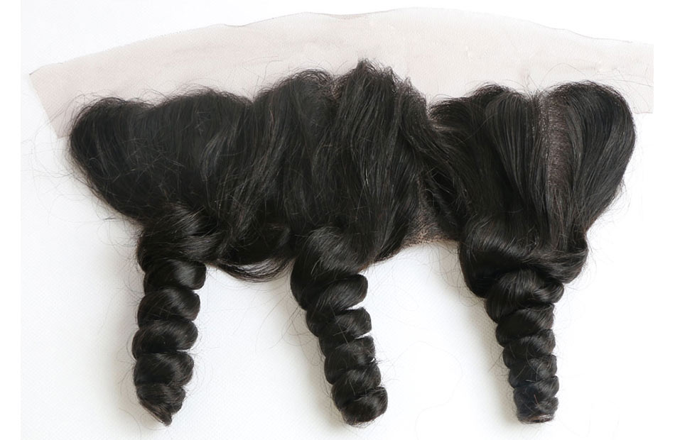 loose wave hair lace frontrals (3)