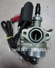Buy Free shpping New 1 pcs 19mm Carb Carburetor Honda 2 Stroke 50cc Dio 50 SP ZX34 35 SYM Kymco Scooter for $23.25 in AliExpress store