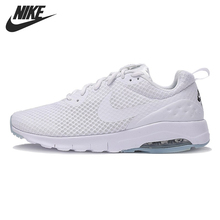 Original New Arrival  NIKE AIR MAX MOTION LW Men's Running Shoes Sneakers