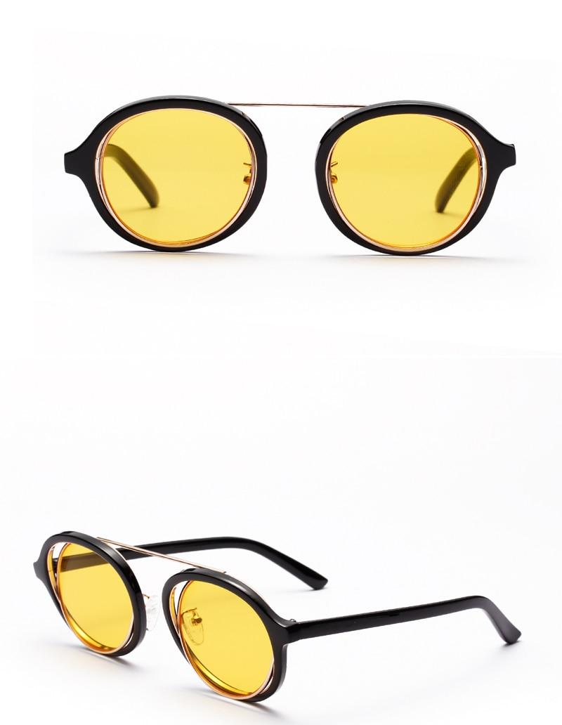 round sunglasses 2003 details (5)