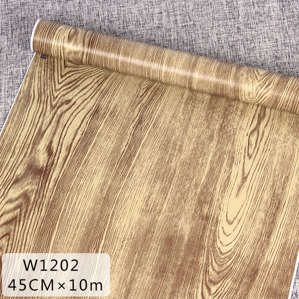 SKU_W120245cm10M(1)