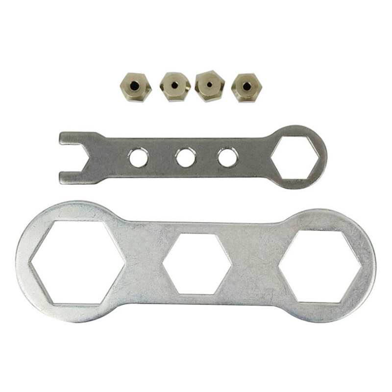 New-Electric-Rivet-Nut-Gun-Riveting-Tool-Cordless-Riveting-Drill-Adaptor-Insert-nut-tool-Multifunction-Nail (3)