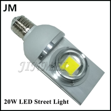 20W Bulb Light Source Used for replace Street Light Source E40/E27