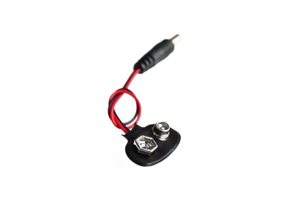 powerplug (2)