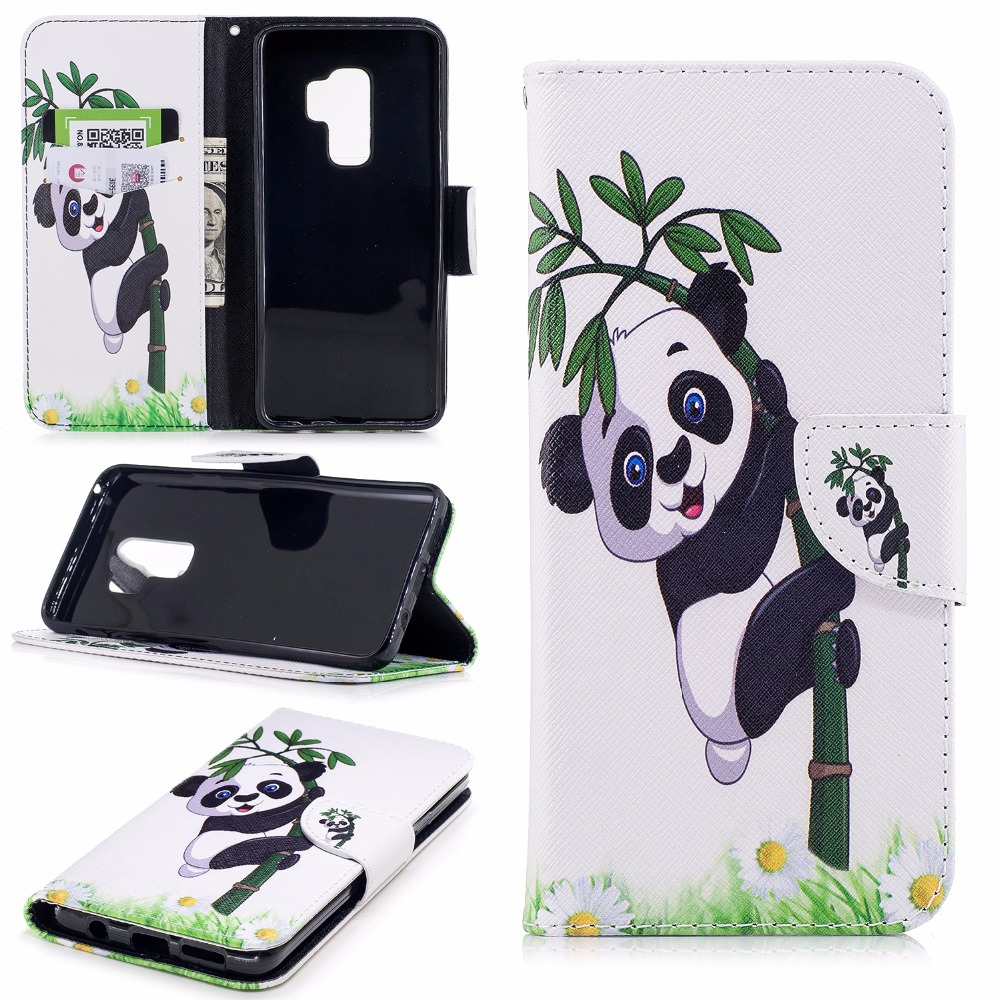For Samsung galaxy S9 Case (24)