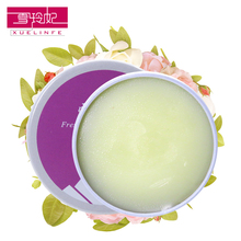 XUELINFEsolid perfume cream lady balsam perfumes 100% original women fragrances charm women Necessary 20g long-lasting fragrance