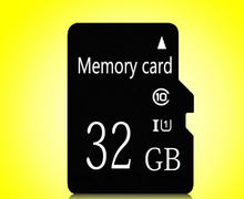 Promotion Micro TF Card 32gb 64gb 128gb TF Memory Card adapter T-Flash Transflash 4gb 8gb 16gb +adapter bT2(China)