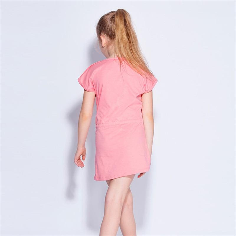 girl dress short sleeve (4)