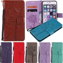 Buy mobile Sony Xperia Z3 Compact Z3 Mini Case Wallet Flip Leather Phone Cover Coque Sony Z3 Compact D5803 D5833 M55W Z3Mini for $4.16 in AliExpress store