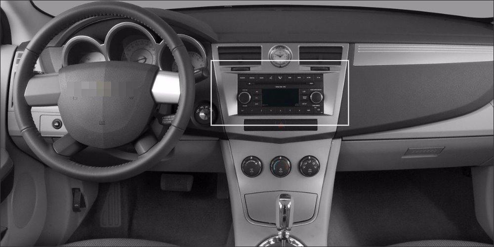 Chrysler-Aspen-Interior-Dashboard