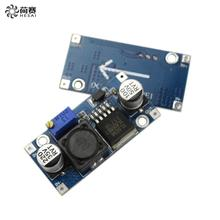 Smart Electronics  XL6009 DC-DC Booster module Power supply module output is adjustable Super LM2577 step-up module