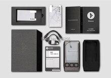 Новый Горячий iBasso DX80 Высокое Разрешение Аудио-Плеер с Особой Аудио USB Автомобильное Зарядное Устройство высокое качество MP3 Музыкальный Плеер
