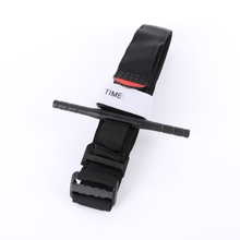 Quick Release Buckle Medical Tourniquet Strap Outdoor Aid Combat Application First Aid Medical EMT