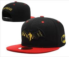 Free Shipping By DHL Custom Your Own Design Snapback Caps And Hat With Embroidery/Printed/Metal Logo We Also Accept Small Order(China)