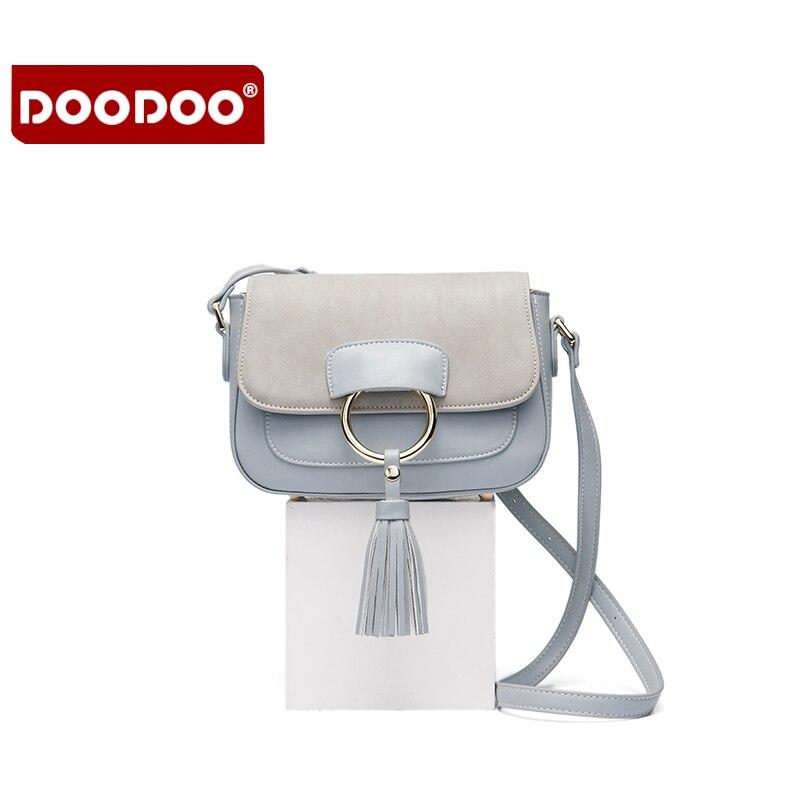 Bolsa Womens Messenger Bags Bolsos Mujer Crossbody For De Marca Famosa Sac Borse Carteras Hombro Shoulder Leather Couro Messenge<br>