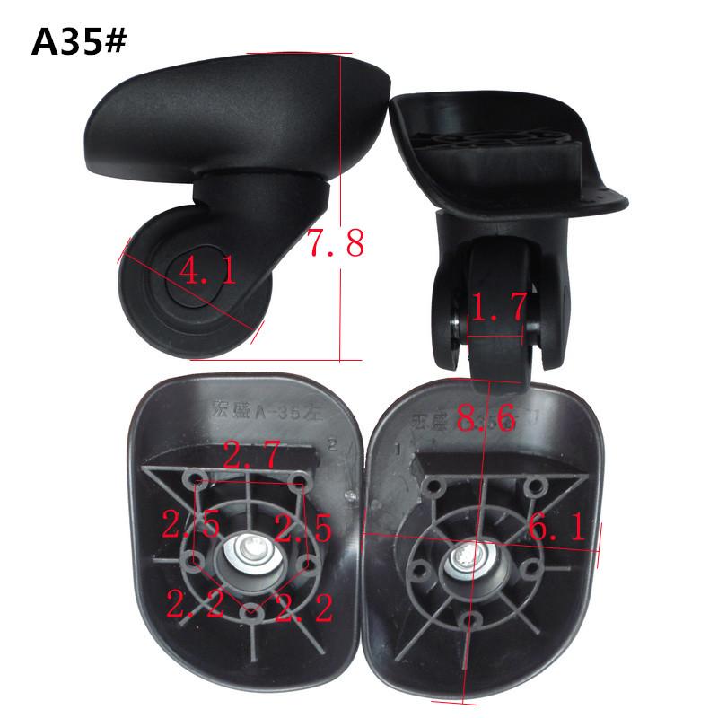 A35 #