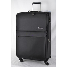 "Wholesale!30"" 32"" 34"" super large capacity nylon trolley luggage aircraft wheel for going abroad use,changing dwelling place bag"