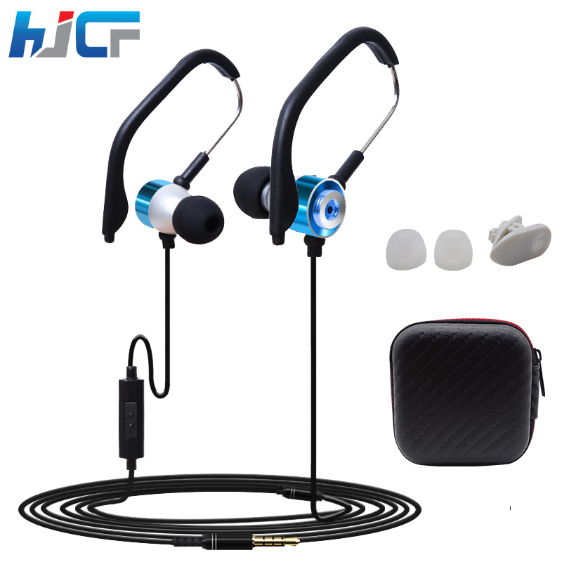 Quality Super Bass Sport Earphones In-ear Headphones Hifi Running Stereo Headsets  for Xiaomi Iphone Samsung Huawei MP3 MP4<br><br>Aliexpress