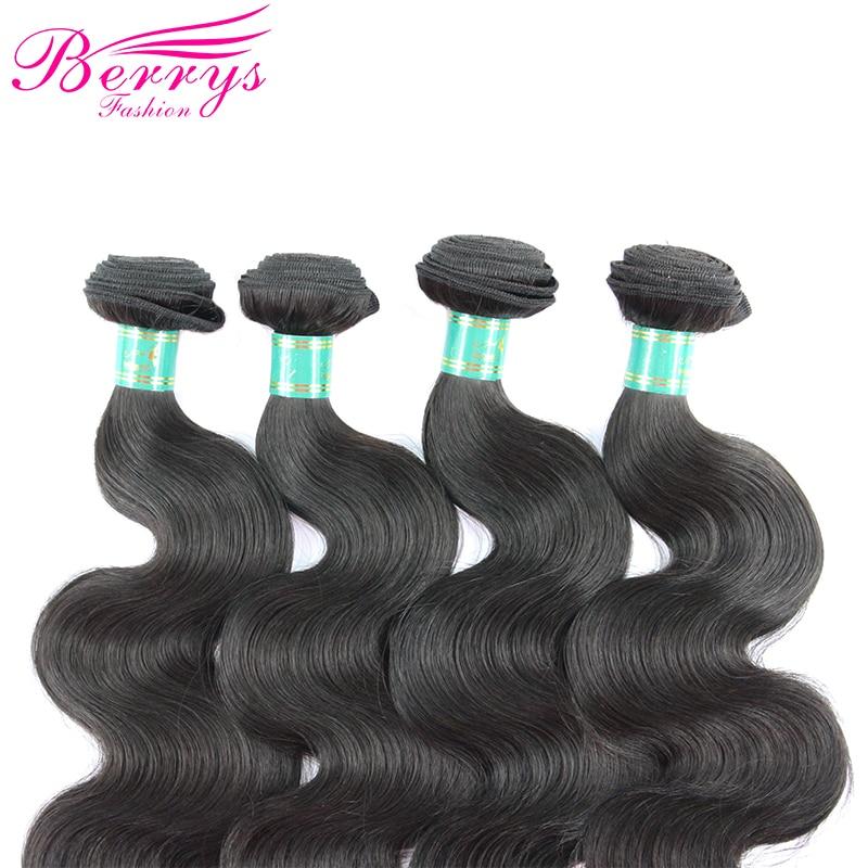 bundles body wave virgin hair