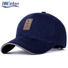 IWINTER 2018 New Fashion Simple Solid Color Golf Baseball Cap Men s Ladies  Sunscreen Snapback Hat Summer 69bf66b5dbc0