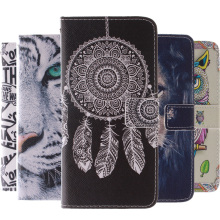 Buy Coque LG K8 Case Flip Leather Case Cover Etui LG K7 K8 4G Lte K350E Coque Capa Fundas Telefoon Hoesjes for $4.71 in AliExpress store