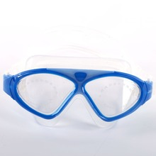Kids Professional Anti Fog UV Swimming Goggles Boys GIrl  Sports Swim Glasses Eyeglasses