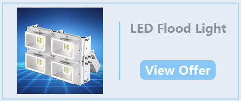 products flood light