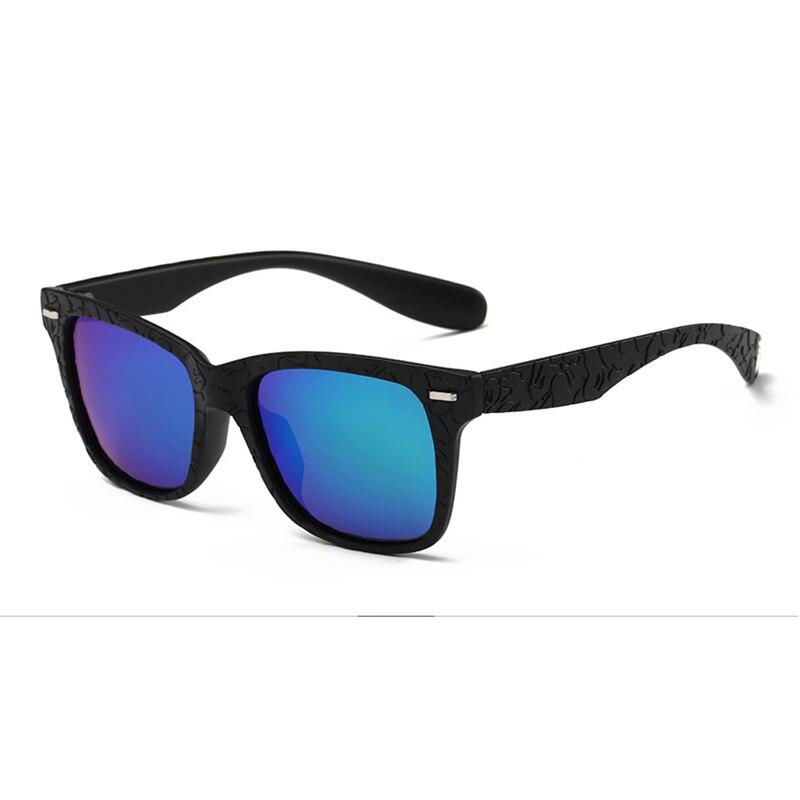 carter eyeglasses (11)
