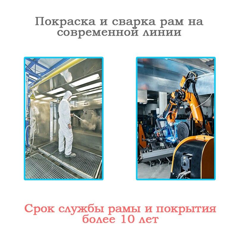 HTB1JtnCXborBKNjSZFjq6A_SpXa5