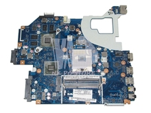 NBY1X11001 NB.Y1X11.001 Main Board For Acer aspire V3-571G Laptop Motherboard DDR3 LA-7912P Geforce GT630M