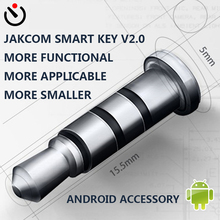 360 Klick Quick Button Smart Key For Smart Phone Dustproof Plug For Andriod 4.0+ Smartphone Dust plug Mi Key 3.5mm Earphone Jack