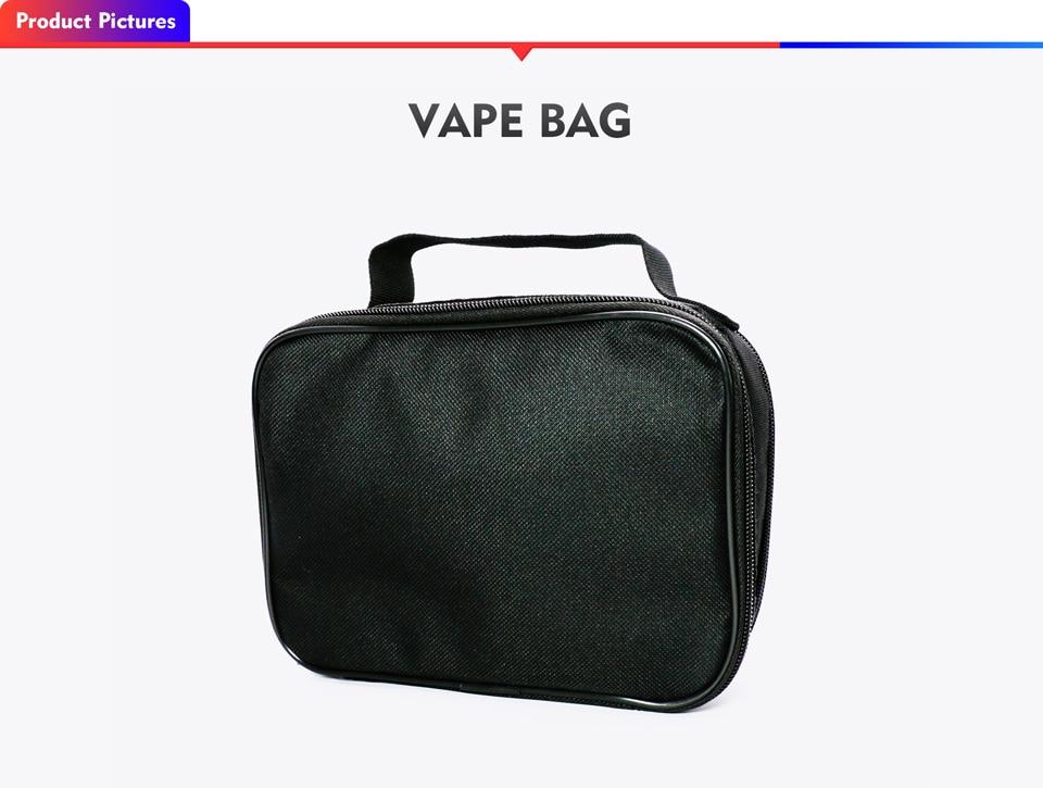 Vape-Bag-1_01