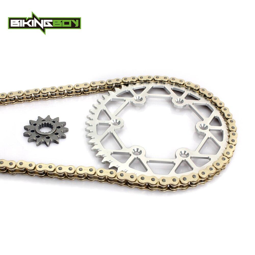 tarazon-front & rear sprocket & chain (51)
