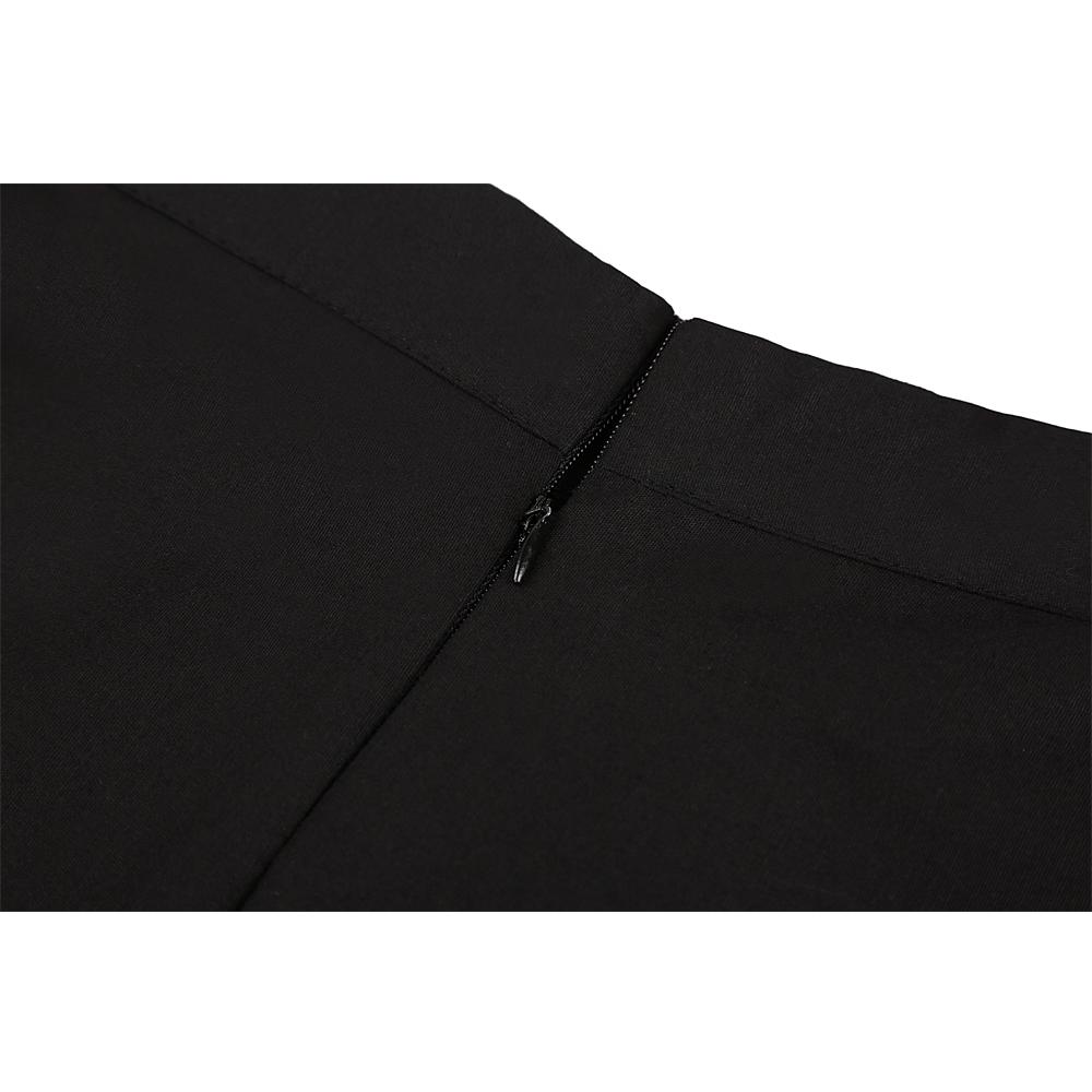 VD0561 A BLACK 1000X1000 D 3