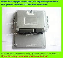 Electronic Control Unit Accessories/ECU cover/car engine computer shell/Volkswagen D ECU 160*120*25MM No connector included