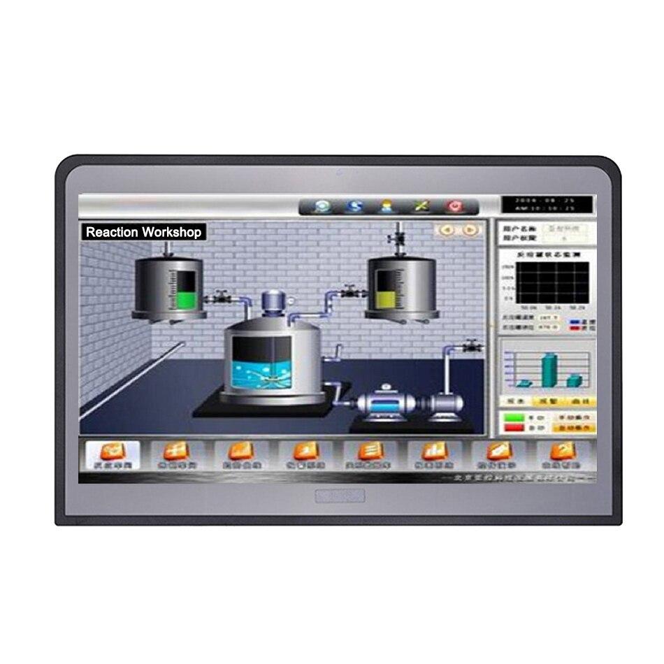 Industrial-Panel-PC-3855U-J1800-J1900-I5-3317U-Intel-Core-I7-HUNSN-WD09-(18)