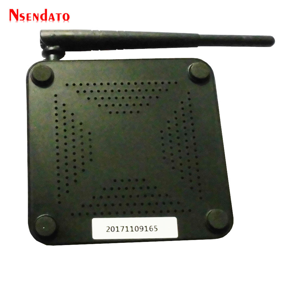 HDMI h.264 Wireless extender (7)
