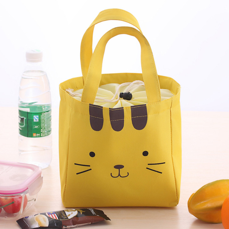 1PC-Portable-Thermal-Insulated-Lunch-Bag-Lunch-Box-Food-Storage-Bag-Lady-Carry-Picinic-Food-Tote (4)